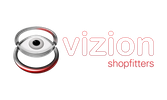 Vizion Shopfitters
